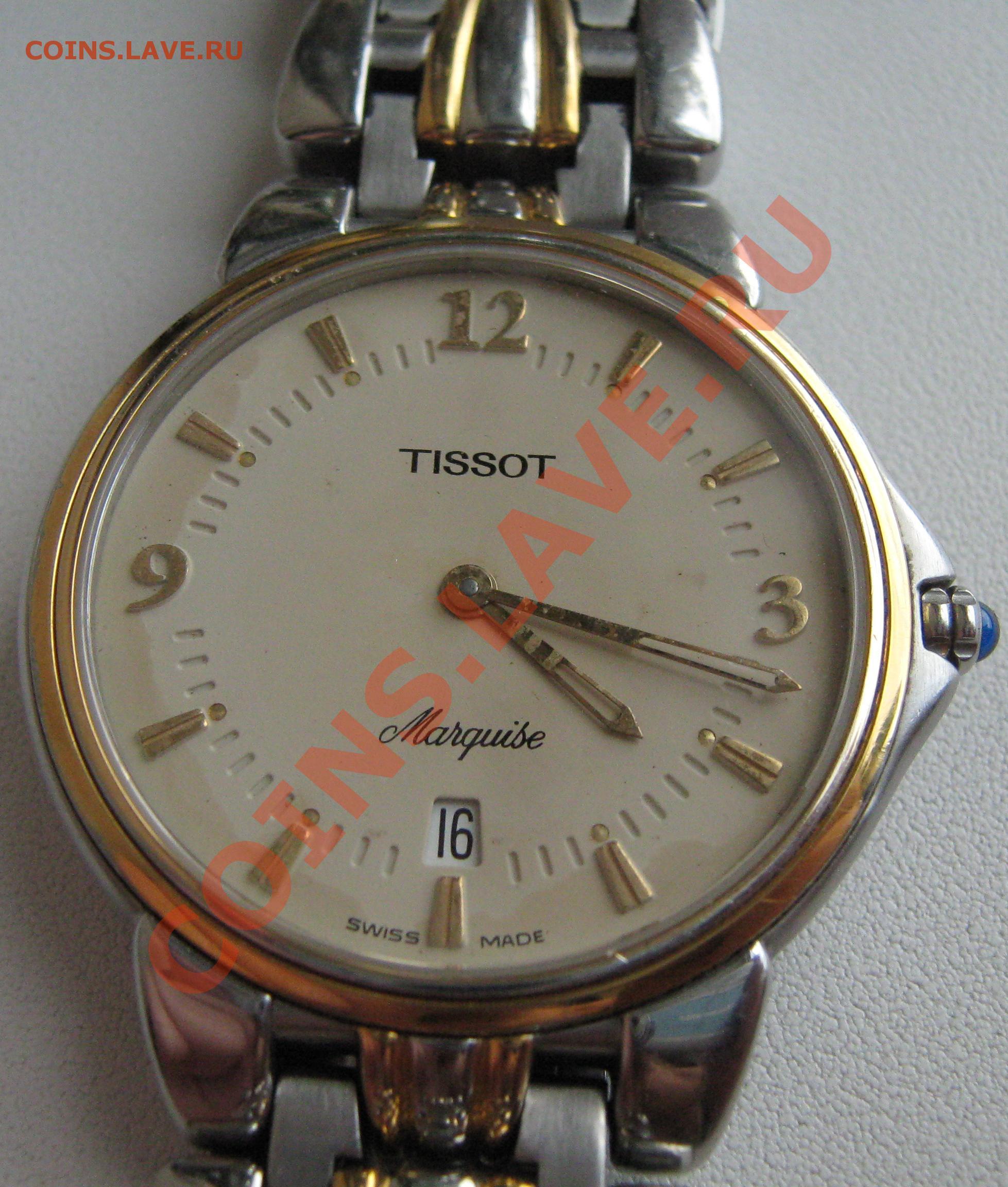 Мужские часы cartier с двумя циферблатами, касио часы