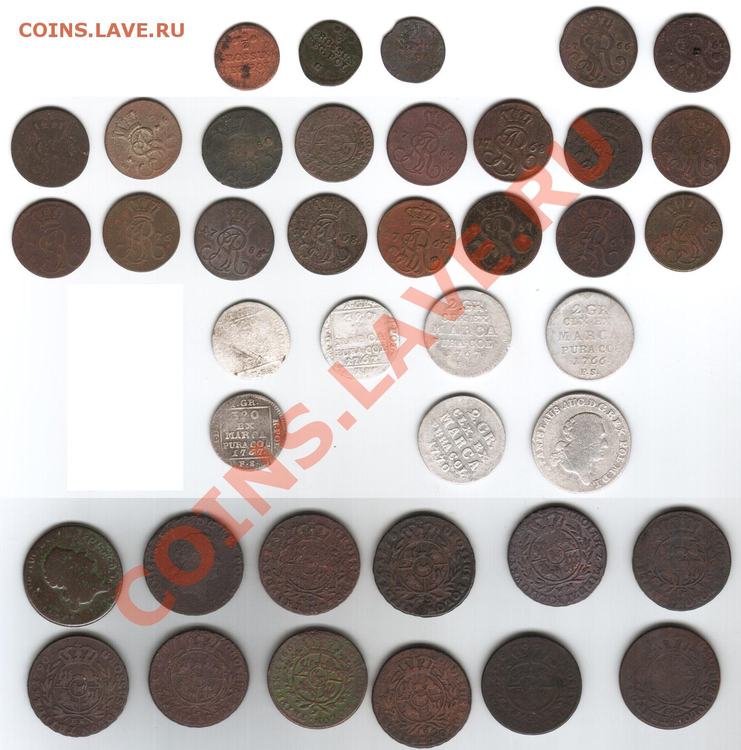 Альбом монеты польши монеты ссср 1949 года цена