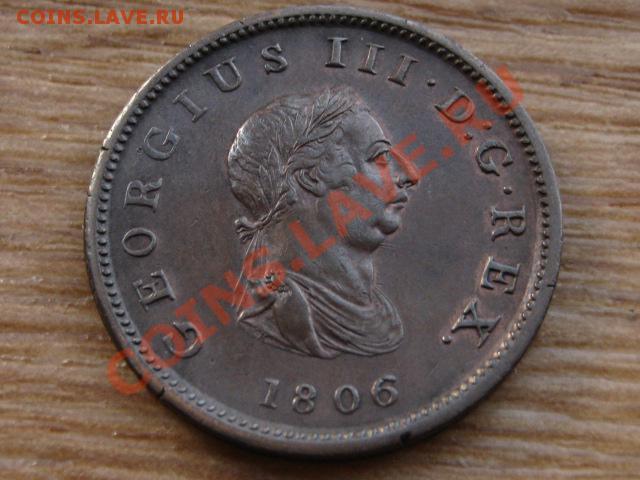 Монета 500 долларов титаник виргинские острова золотая золотые червонцы цена сбербанк