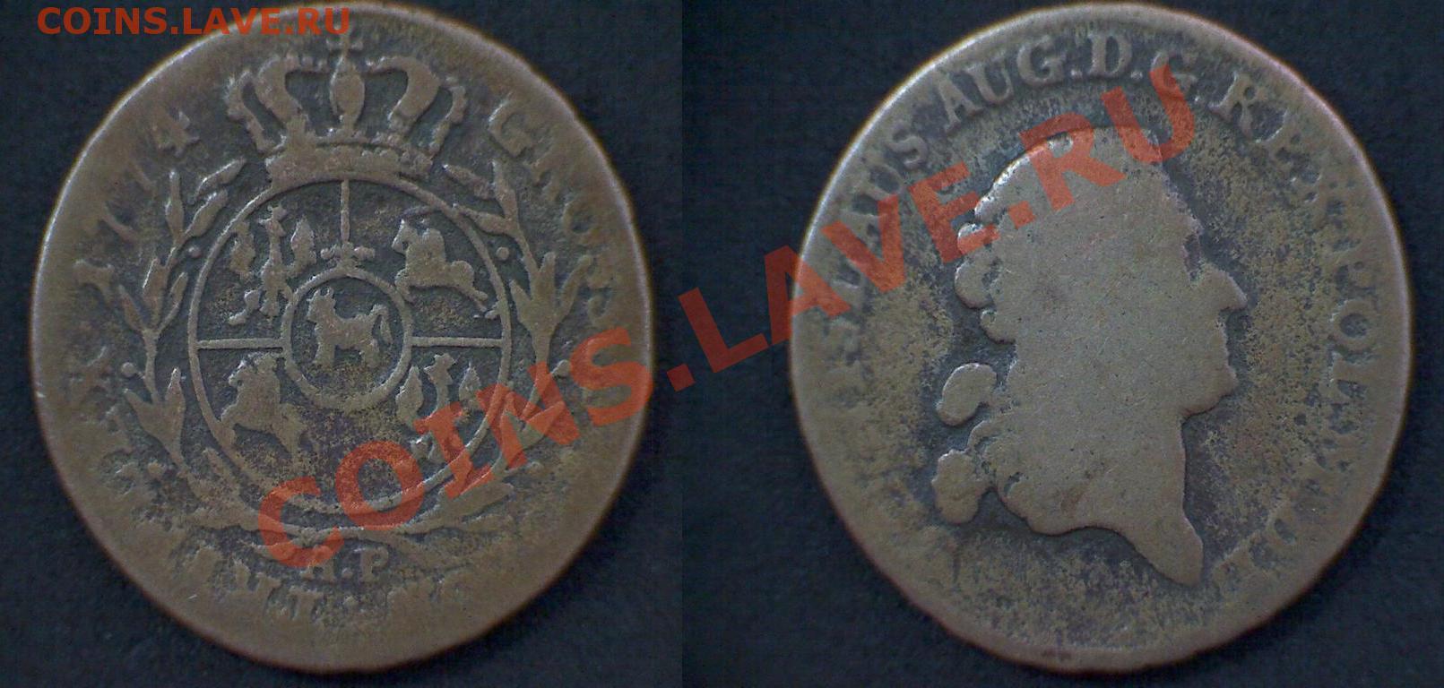 Польские монеты фото секрет десятирублевой монеты