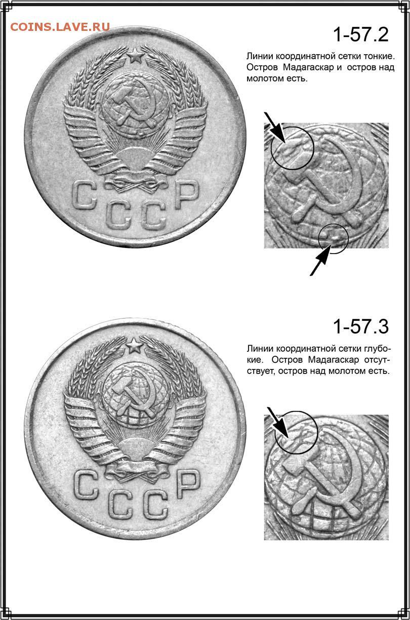 Коинс лаве ру 50 рублей банкнота