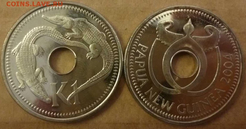 расстояние между иностранные монеты с отверстием украшения дорогостоящий товар