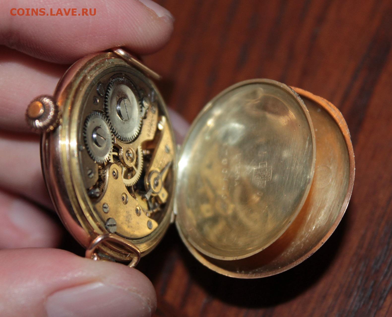 Золотых часов старинных стоимость час стоимость один аренды на клуба