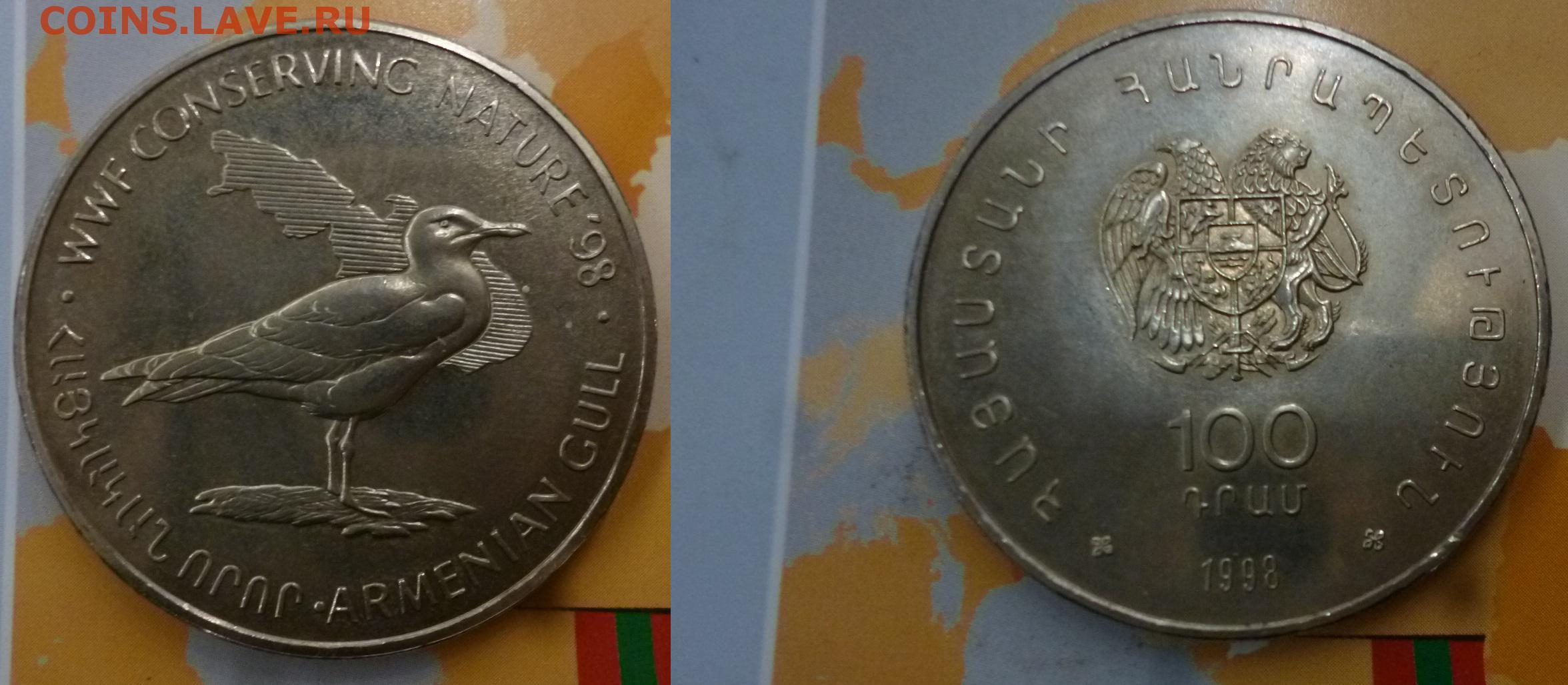Кавказкая выдра монета купить сколько стоит монета чемпионат мира 2018