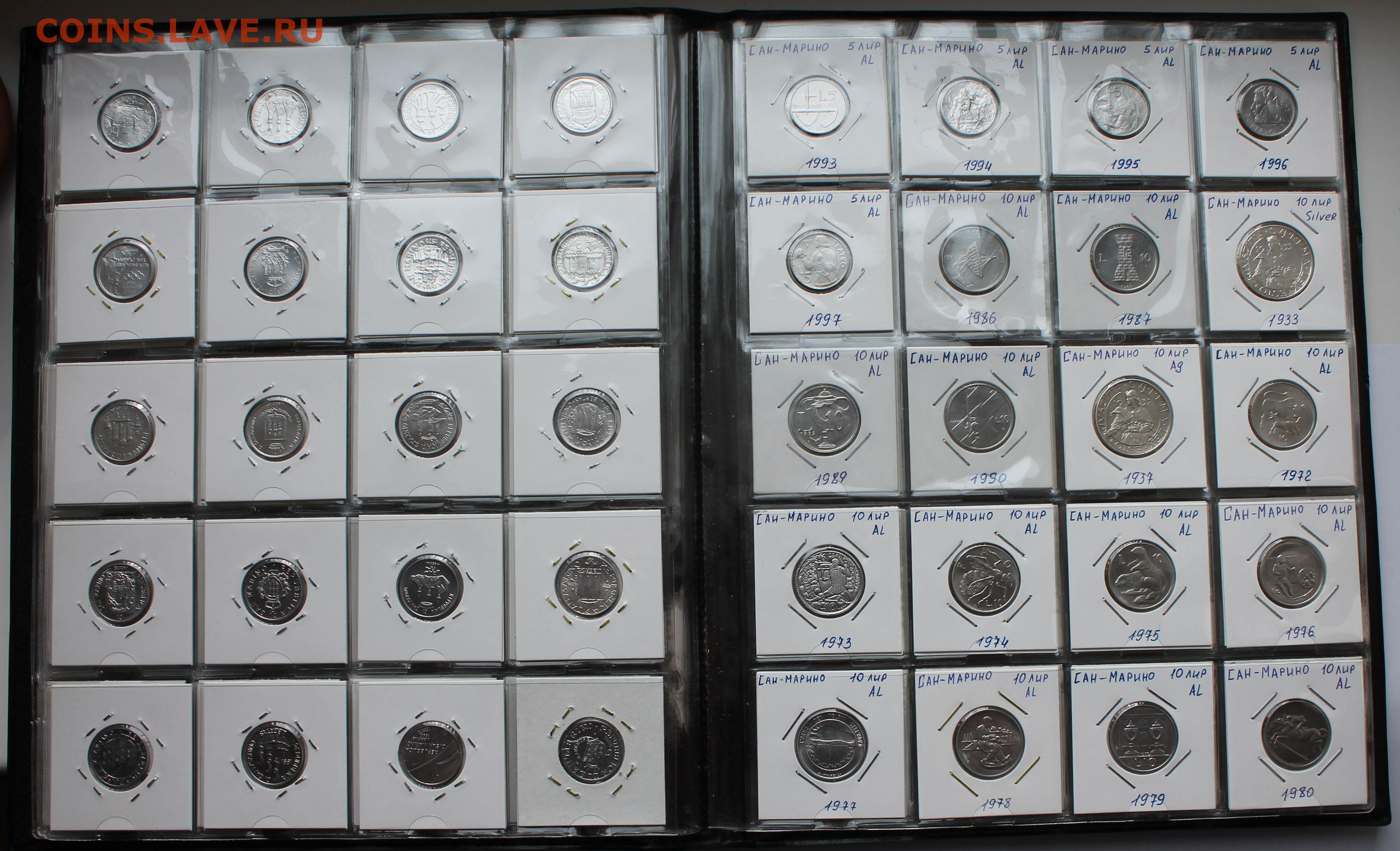 монеты речи посполитой стоимость