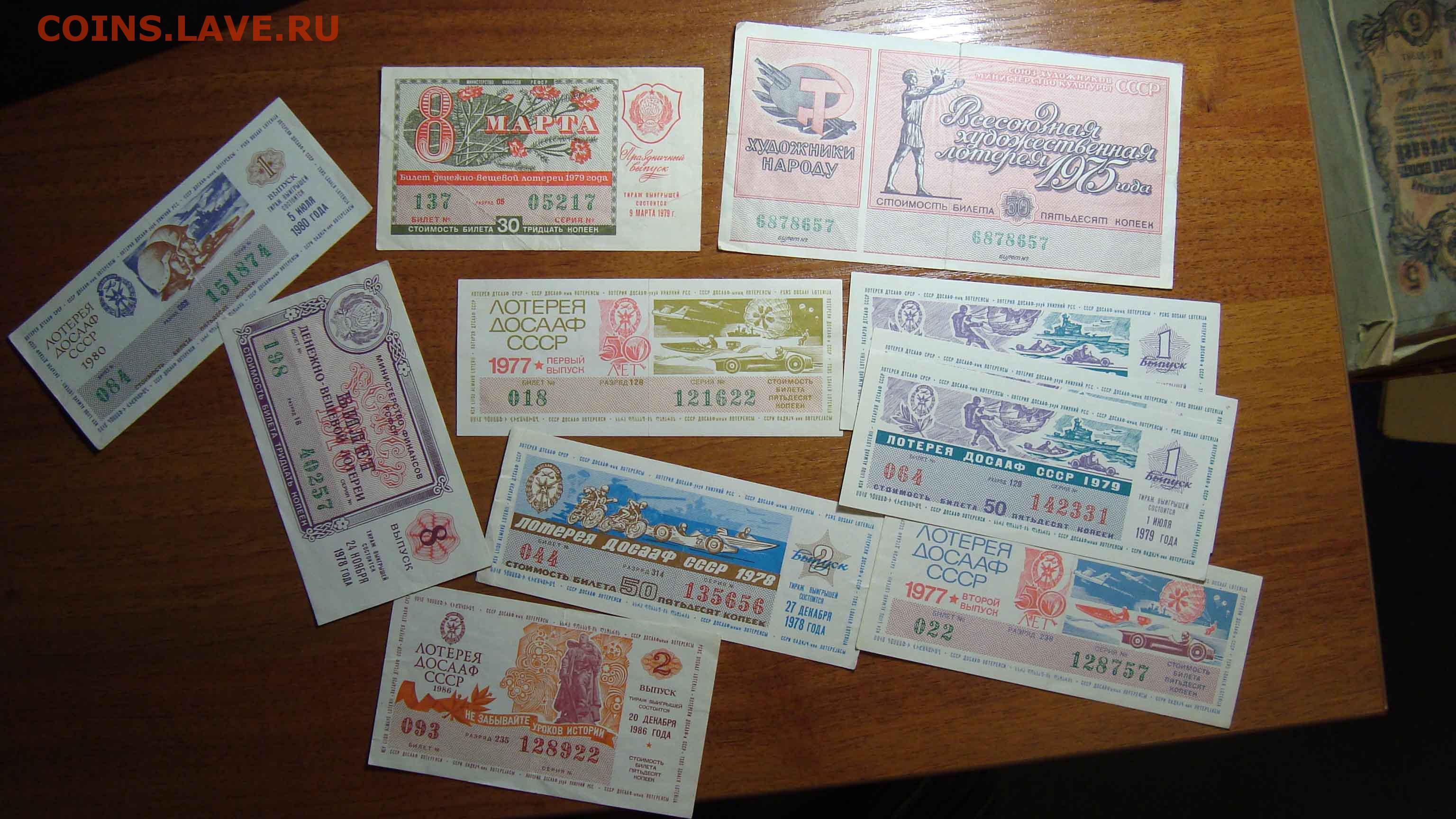 как использовать лотерейные билеты в joycasino