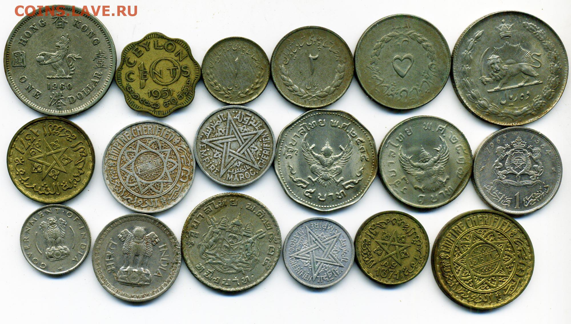 Монеты с иероглифами фото 1 2 копейки 1896