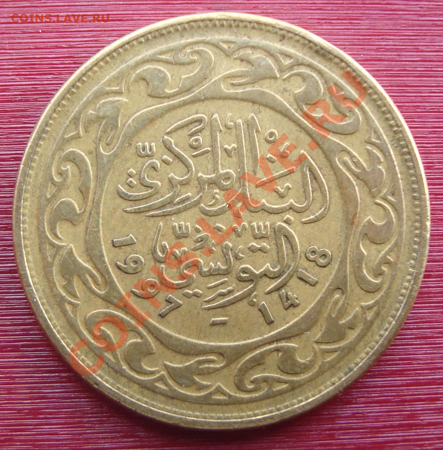 монеты с арабской вязью фото климат природа
