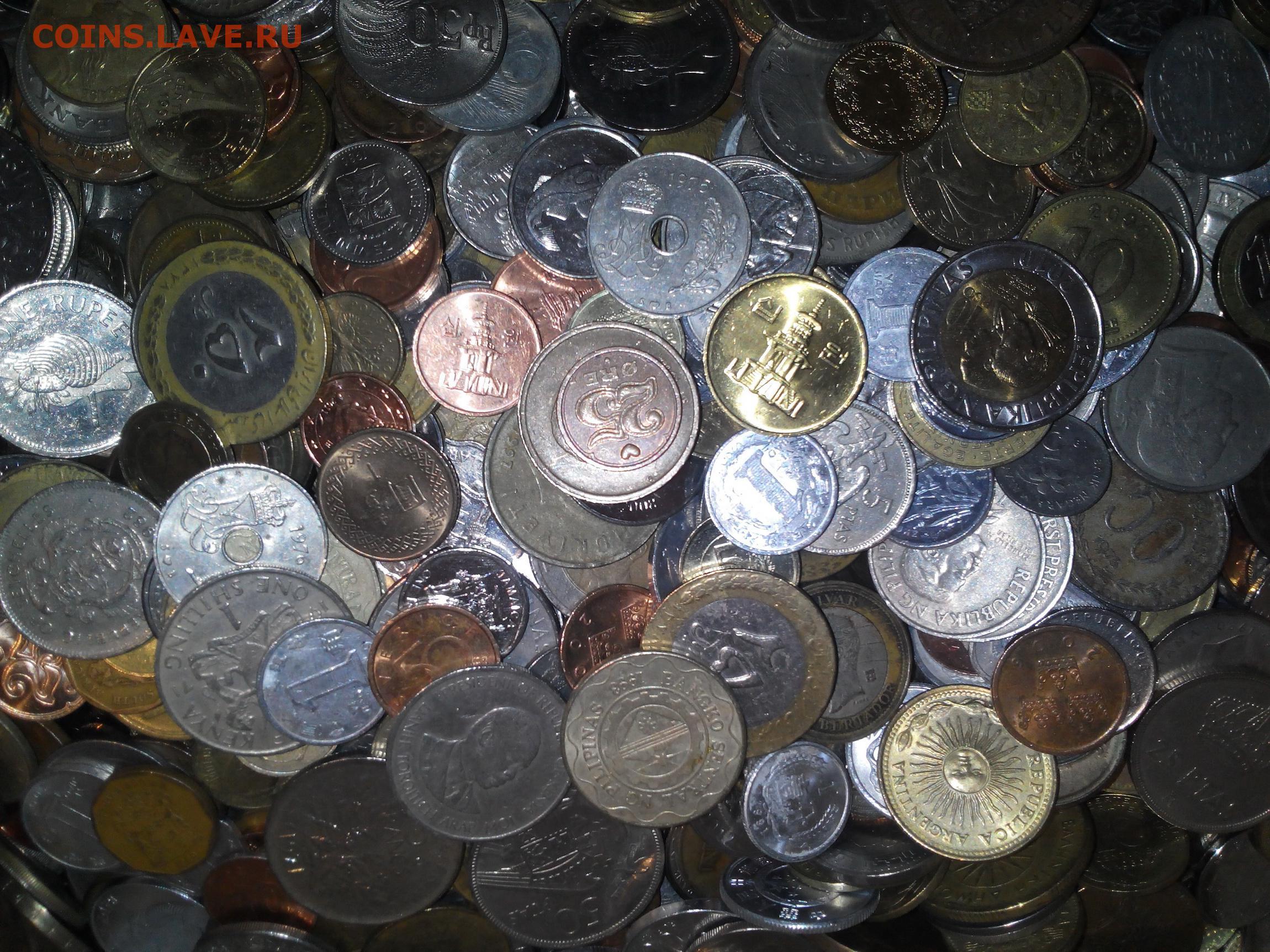 монеты 10 рублей стоимость каталог