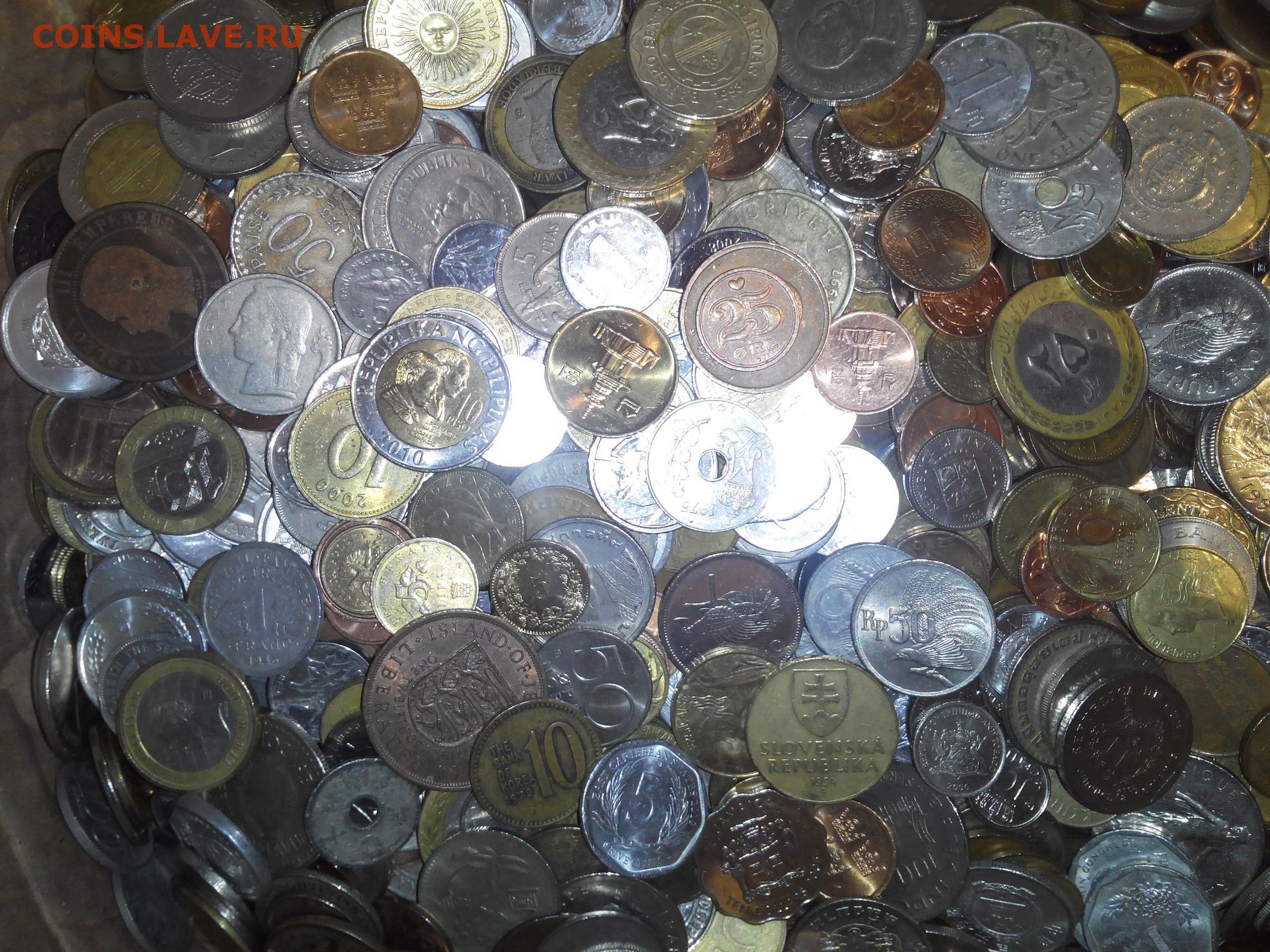 Где обменять иностранные монеты на рубли близкая победа wow