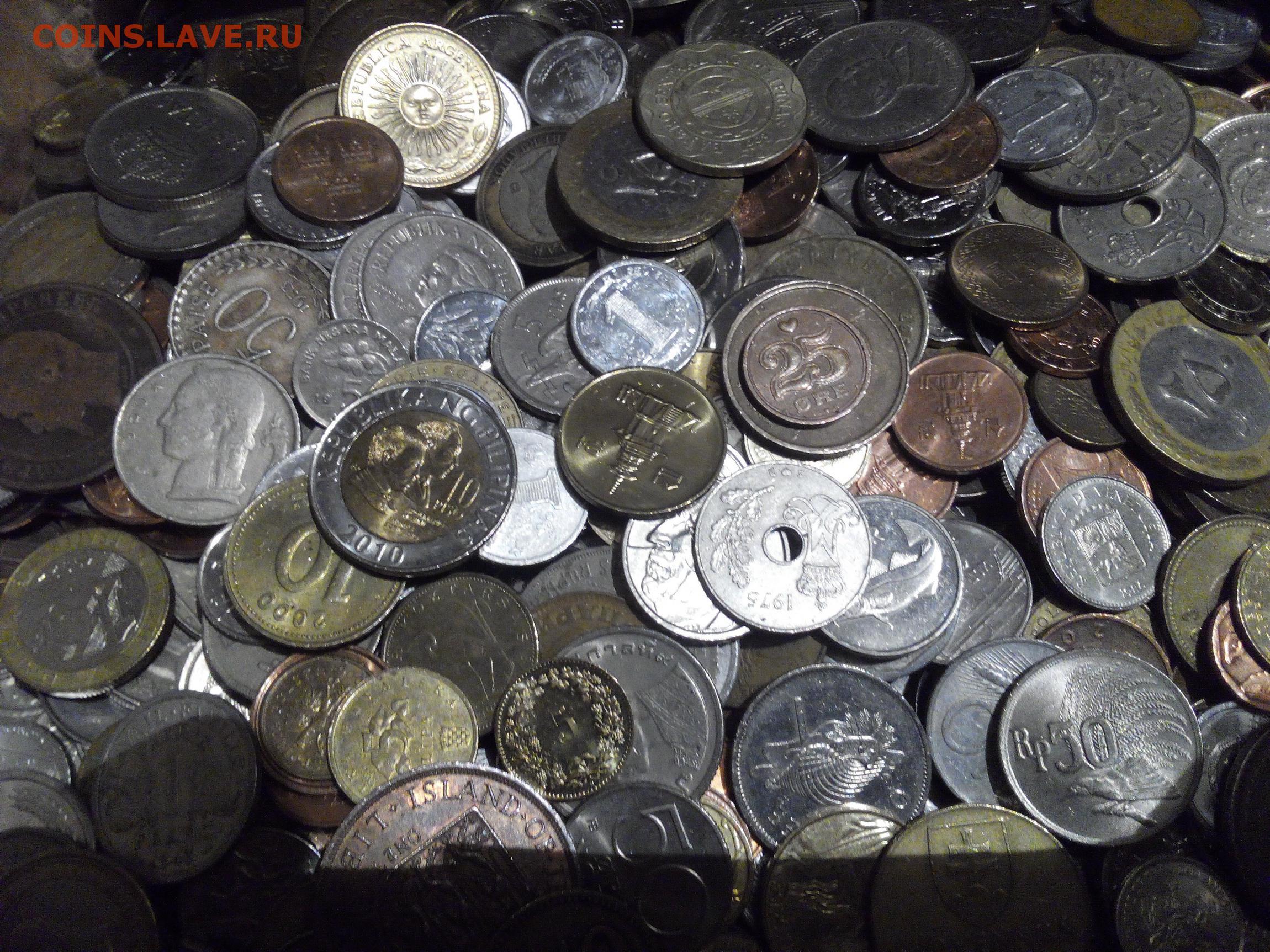 Монеты в мешках оптом упаковки для украшений купить