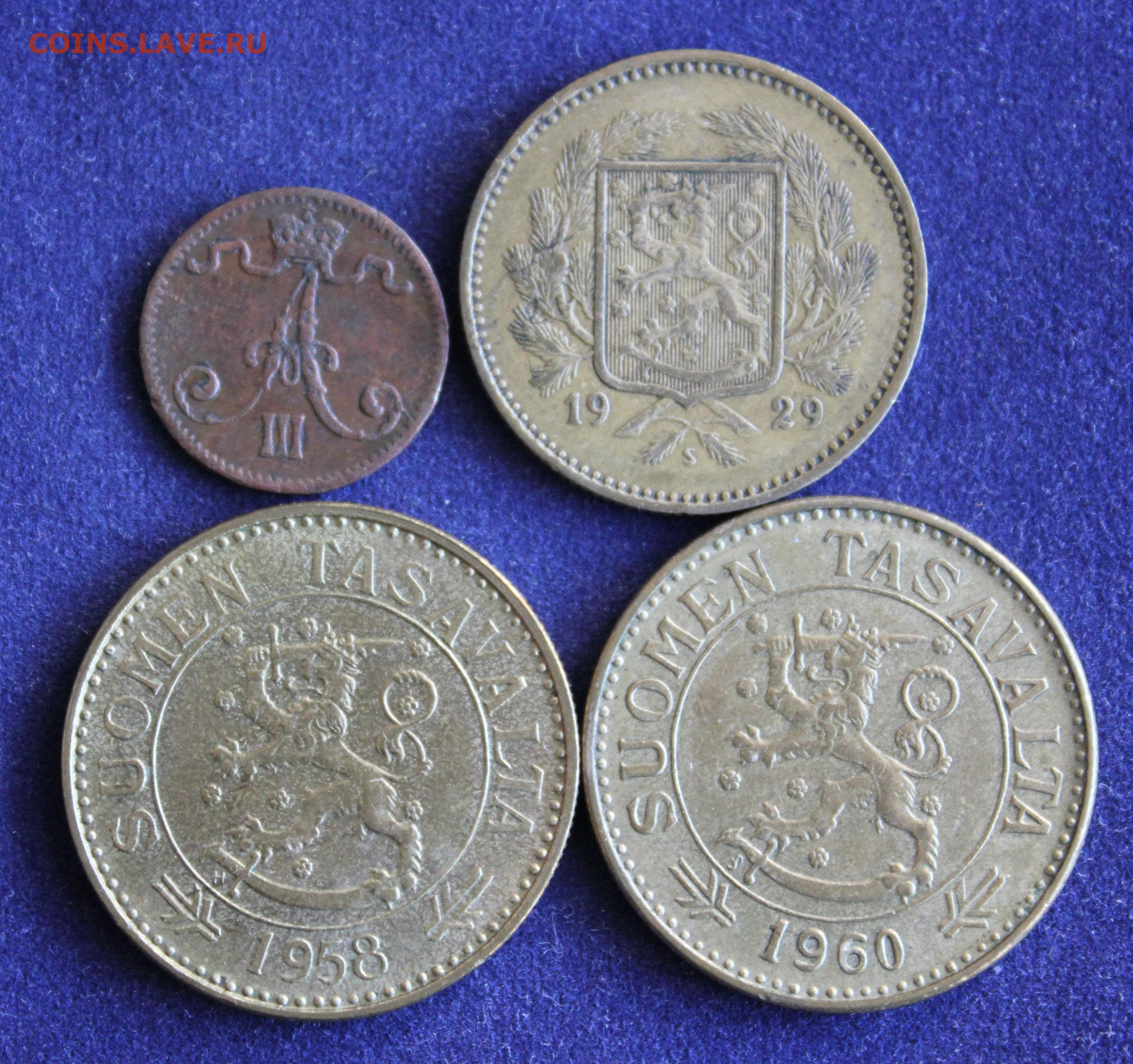 Монеты россии для финляндии 10 руб воронеж цена
