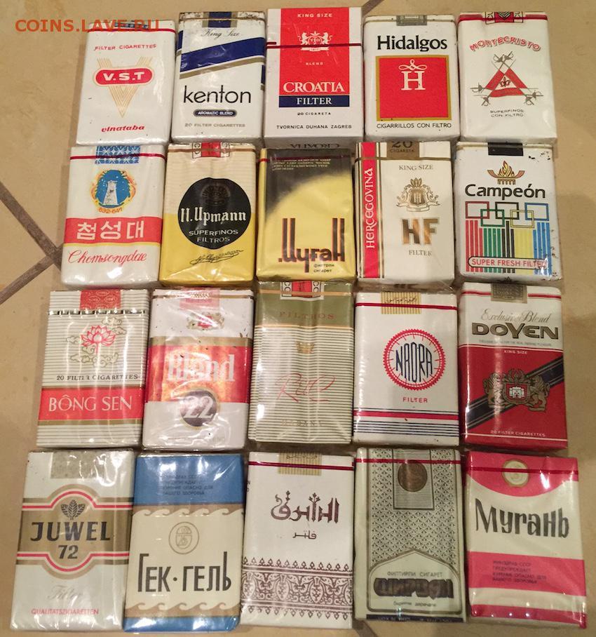 Куплю сигареты в 12 купить сигареты салют
