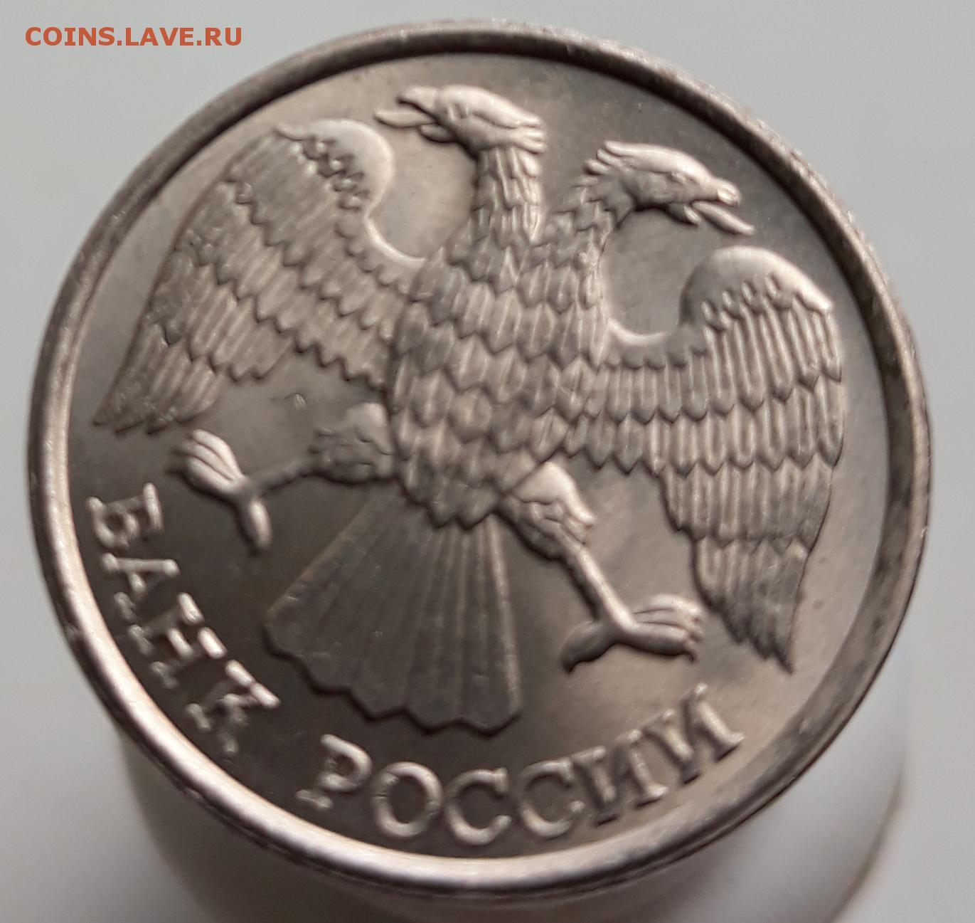 Ставки на спорт от 200 рублей