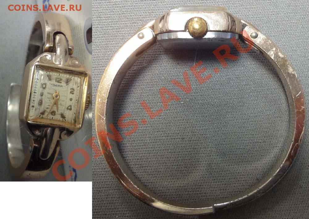 Купить копии наручных часов в Украине, низкая цена на