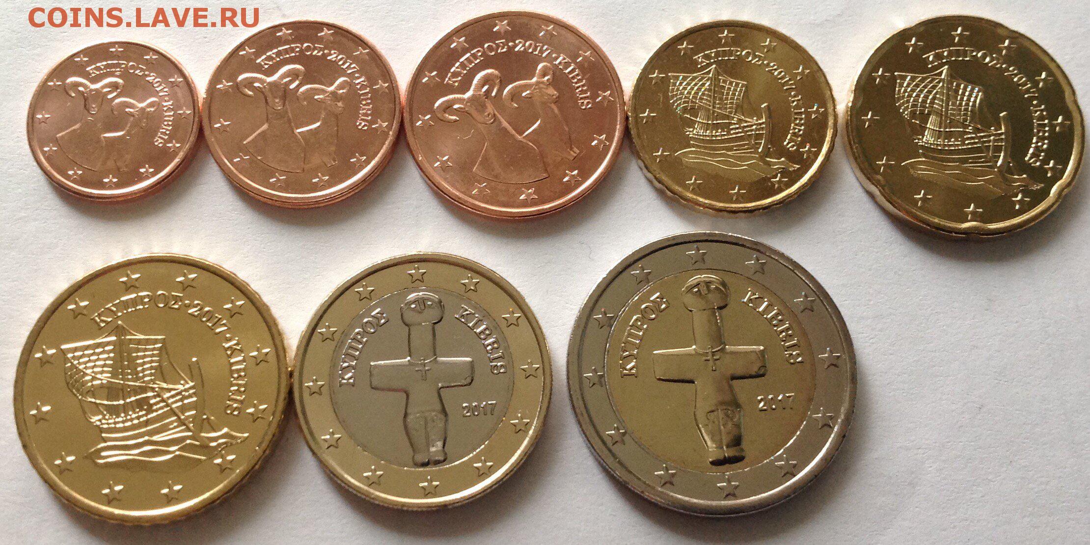 Стоимость монеты в сбербанке 10тенге 2004 года 1726 г