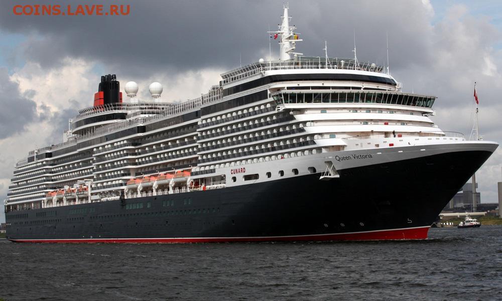 queens ship lets - HD1200×800