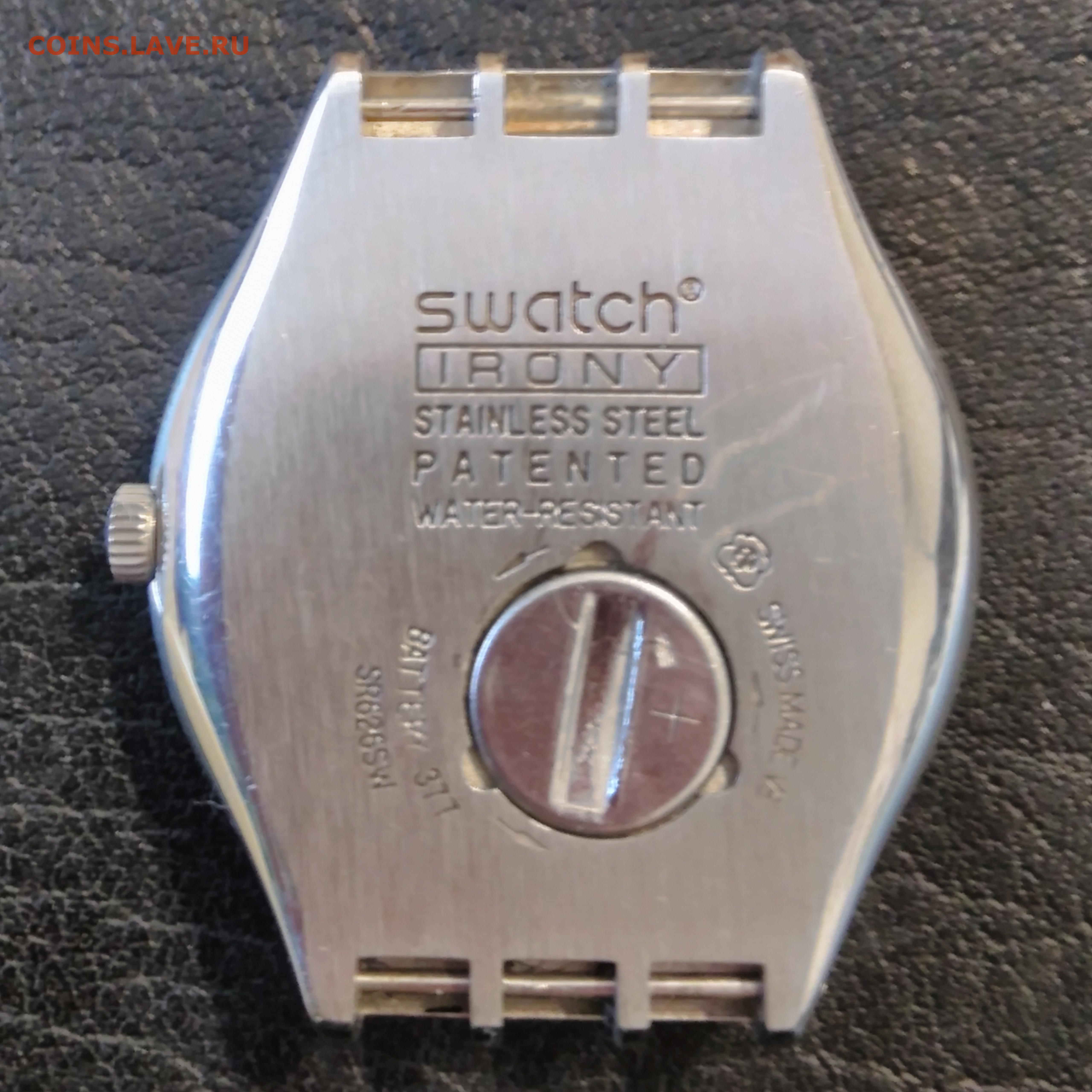 Sr626sw стоимость свотч часы в марьино ломбард часовой