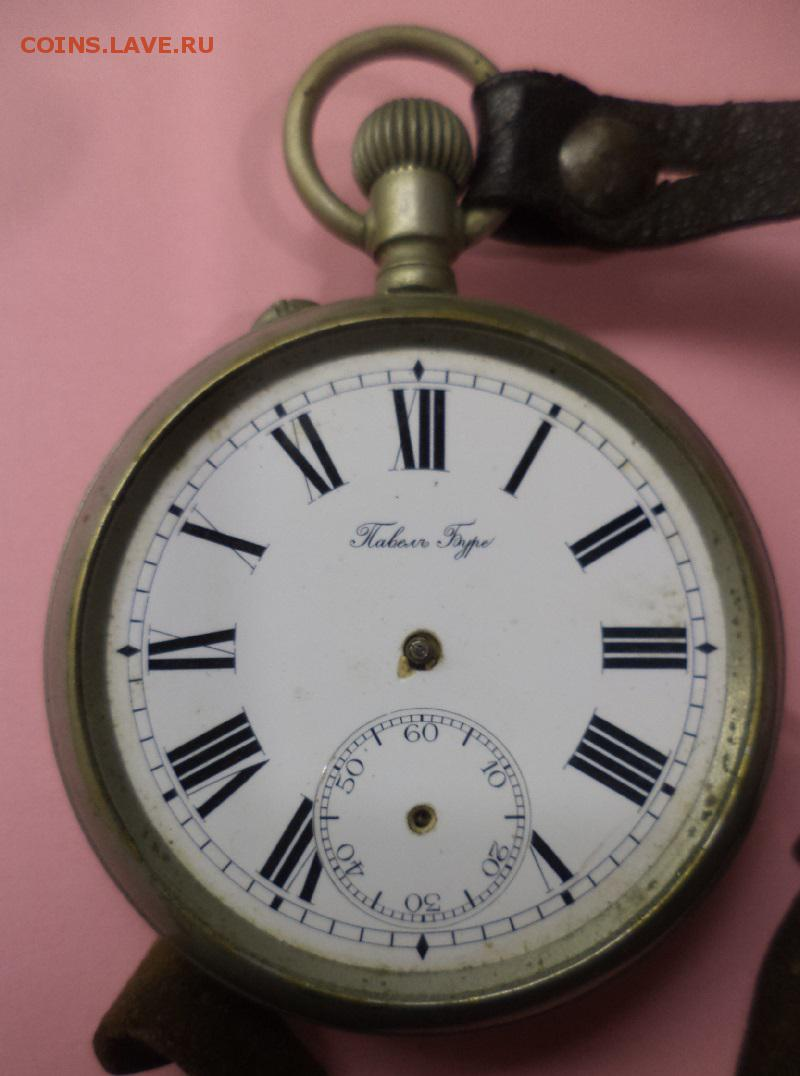 Павел оценка буре часов аренды в стоимость час камаз