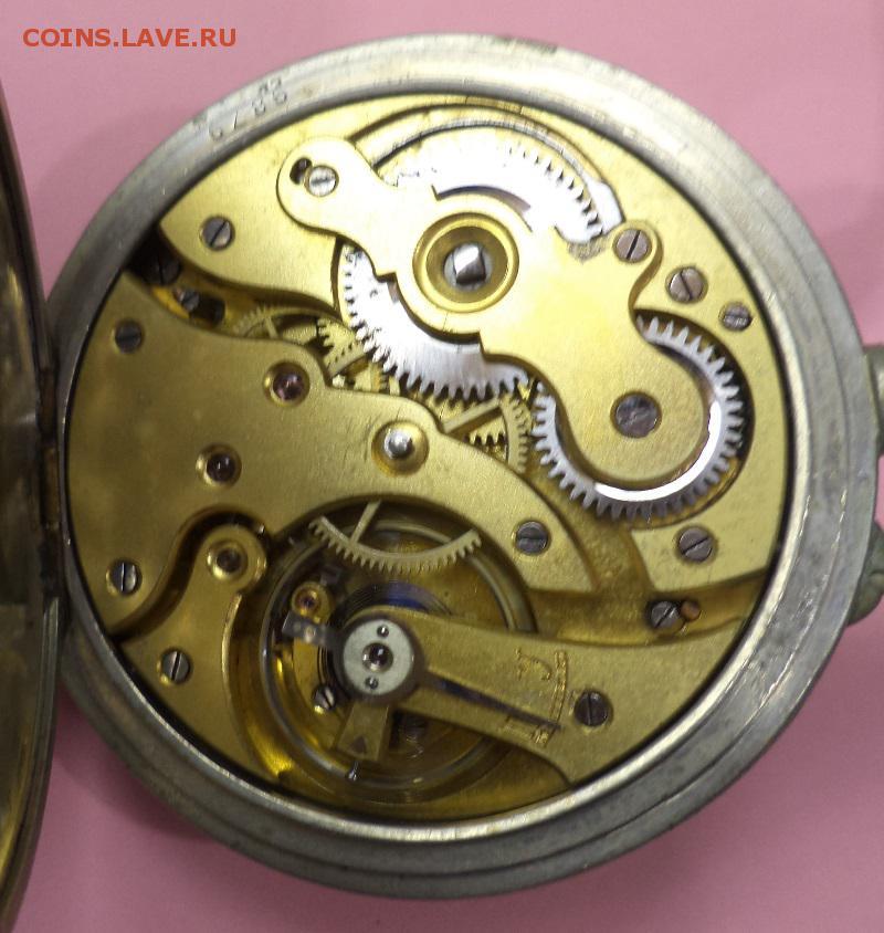 Часы буре оценка старинных часов скупка золотых