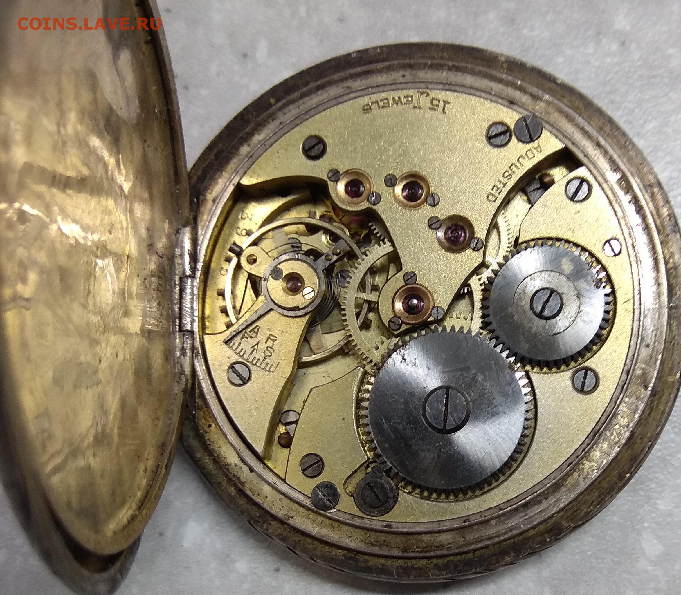 На часы в запчасти твери сдать старые часы на дону ростов продам