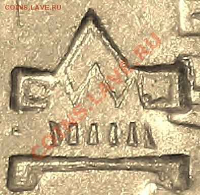 Монеты Тайланда - IMG_1796 - копия.JPG