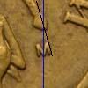 5 копеек 2002 разновиды - 50k02mex
