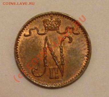 1 пенни 1909 - штемпельная - короткий аук - до 06 дек 22:00 - 1penny-1909-av.JPG