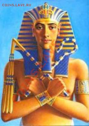 "Игра ""Железная Логика"" - Фараон"
