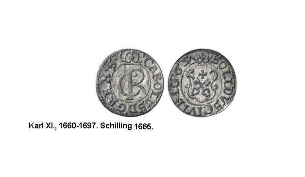 Просьба опознать монету - 1