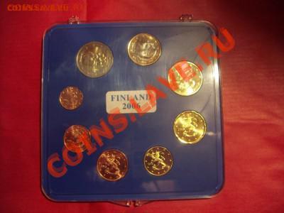 Финляндия.Набор евро 2006.до29.09.2013 22:00 мск - file