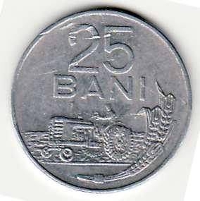 25bani - 25bani