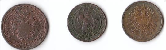 Помогите оценить монетки - 2.JPG