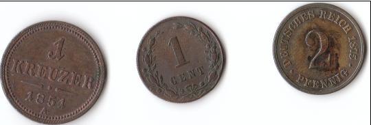 Помогите оценить монетки - 1.JPG