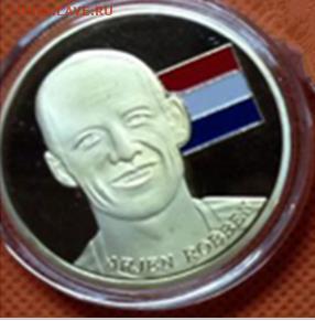 ФУТБОЛ на монетах МИРА - 1.JPG