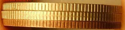 Бракованные монеты - 55