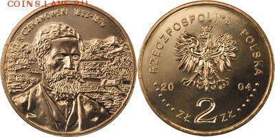 Польша юбилейка с 1964 года (пополняемая тема-каталог) - y505_200