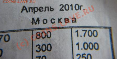 1 рубль 1801 - IMG_9299.JPG