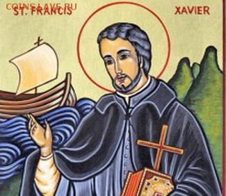 Христианство на монетах и жетонах - Pamjat-Fr.Ks_.1_ (1)