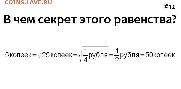 юмор - 0 nnji9