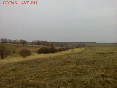 Покопушки от Русланыча . - 1460295933502