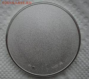 КИНЕМАТОГРАФ на монетах и жетонах - post-2243-1475696170_thumb