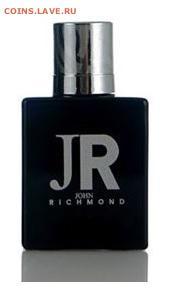 Элитный парфюм по фиксу, от 20 рублей - JR