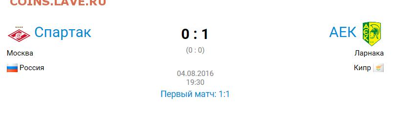 ЕВРОКУБКИ 2018-2019 - Снимок102.PNG