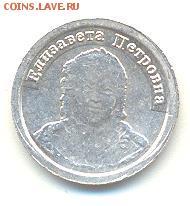 """Классификация жетонов """"СТандарТЪ"""" и др. водочных жетонов - nNHI0_OD2G8"""
