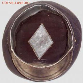 Поиск монет в заброшенных домах - post-2111-1126676151_thumb