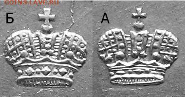 20-ти копеечные монеты 1860-1871гг - Без имени-2.1