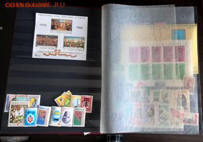 Кляссер для марок на 16 листов - КЛ2