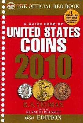 Сканы страниц каталогов банкнот и нотгельдов Германии - США