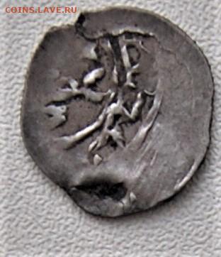 Кучук Мухаммад ( бен Тимур), двор Хаджи Тархан 11.11 22-00 - DSC01797.JPG